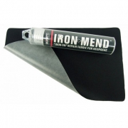 Iron Mend™ Fabric Repair Kit for Wet Suits & Waders - obrázek 1
