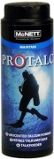 McNett Pro Talc™ Dry Lubricant & Protectant
