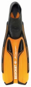 X-VOYAGER FULL FOOT Orange