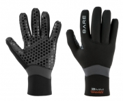 Ultrawarmth Glove 3mm