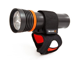 Finn Light 3600 Short