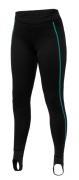 Ultrawarmth Pant, WOMEN