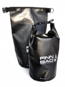 FINN LIGHT Dry Bag 8l