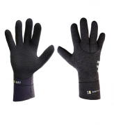 QD GLOVES