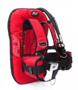 FLY 13D COMFORT RESCUE SET - Infl.50 cm