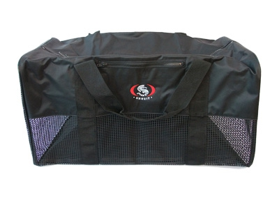 Ursuit Mesh Bag