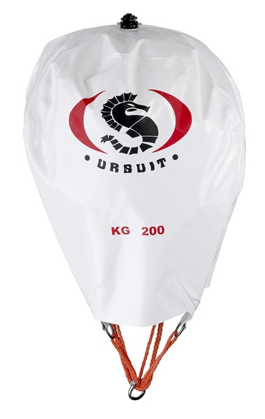 Lift Bag Ursuit 500 kg
