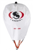 Lift Bag Ursuit 200 kg