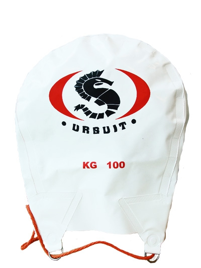 Lift Bag Ursuit 100 kg