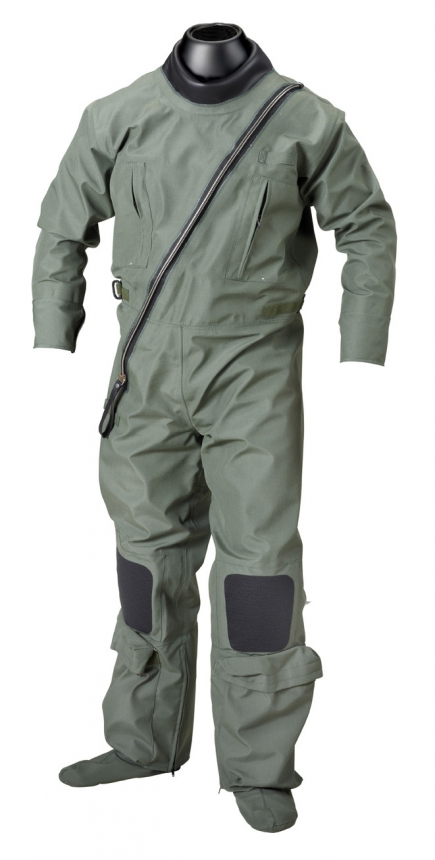 5030 Ursuit Over-Water Flight Suit