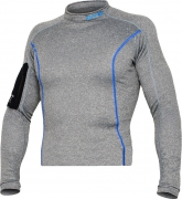 SB System Base Layer Top