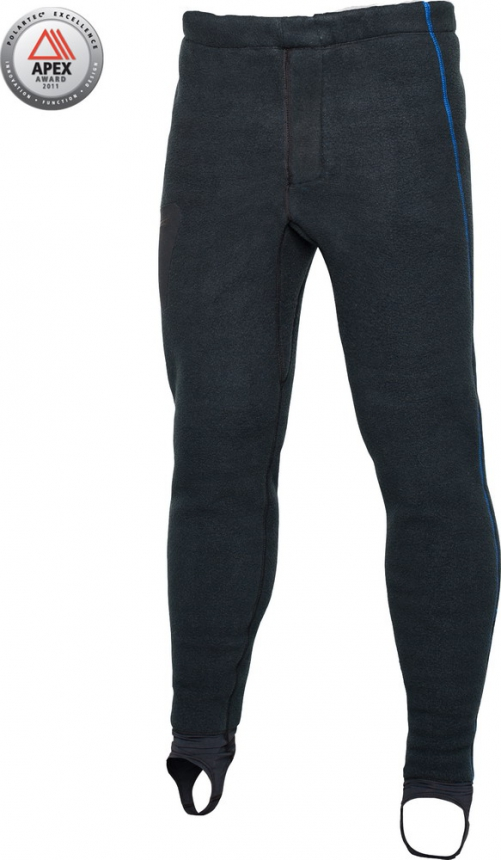 SB System Mid-layer Pant Man