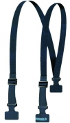 Drysuit Suspenders Kit