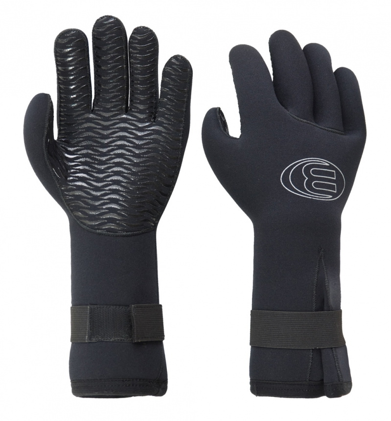5mm Gauntlet Glove