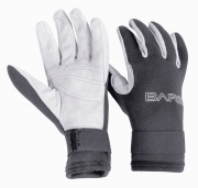 2mm Bare Glove