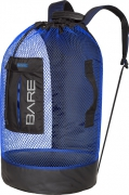 Mesh Backpack 2014 BONAIRE