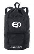 Drysuit bag