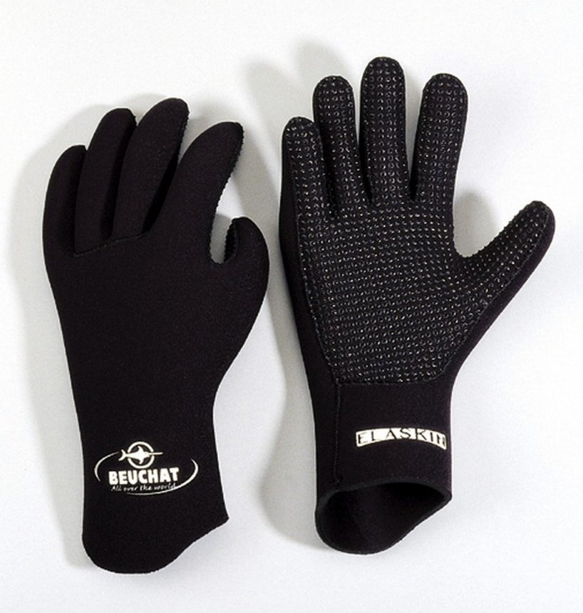 ELASKIN GLOVES 2 MM