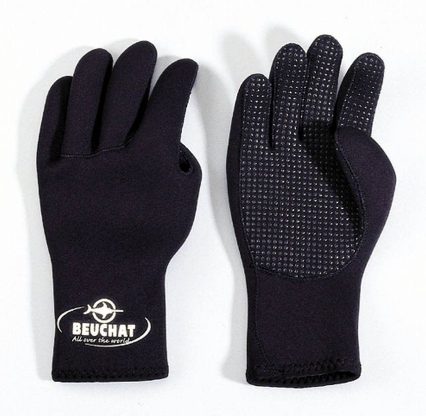 STANDARD GLOVES 3MM