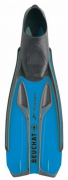 X-VOYAGER FULL FOOT Turquoise