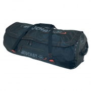 Bag Explorer One 114L