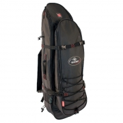 MUNDIAL BACKPACK
