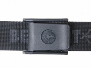US buckle, Nylon Strap