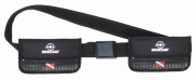 BELT WITH POCKETS