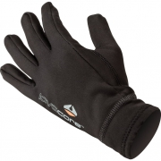 LC CORE GLOVES