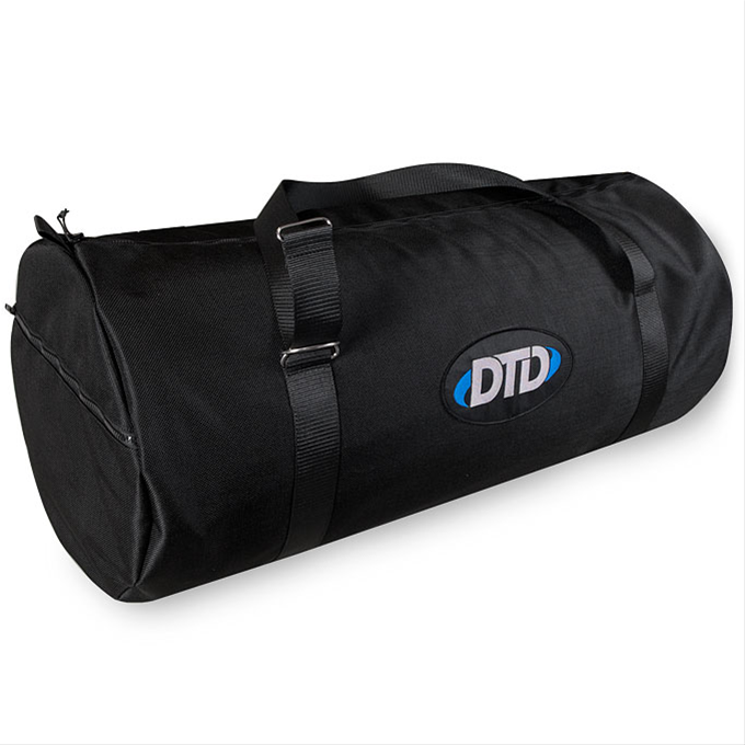 Travell bag DTD (90 lit.)